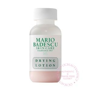 Other - Mario Badescu Skin Care Drying Lotion